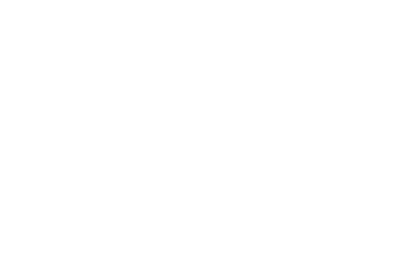safe_kids_logo